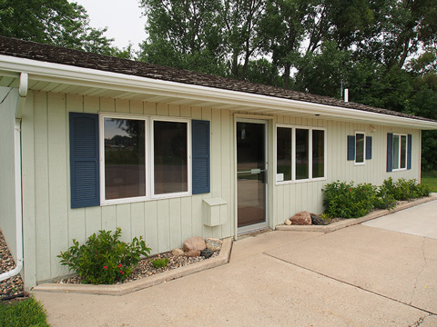 C&H Veterinary Clinic Located in Beautiful Cokato, MN